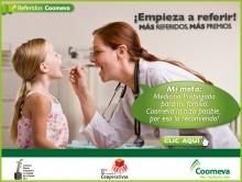 p_referidos_2_2012_EMPIEZA