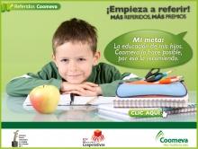 p_referidos_3_2012_EMPIEZA