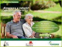 p_referidos_4_2012_EMPIEZA