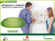 p_referidos_5_2012_EMPIEZA