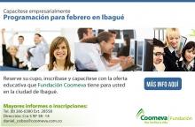 p_conferenciasIbagueFeb