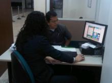 latinos-20120203-1735