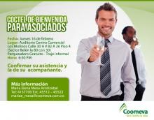 p_coctel_MedellinFeb2012