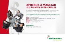 p_finanzasPereira