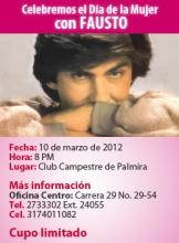 img_Fausto