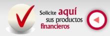 b_serviciosFinancieros