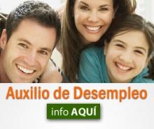 img_auxilioDesempleo2