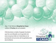 Emailing-Hospitalen-Casa