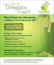 p_elecciones2012
