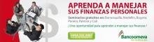 nb_FinanzasPersonales
