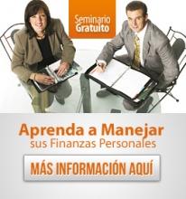 img_manejeFinanzas