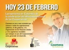 p_cooperativaFEB2012