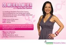 p_mujerFlavia