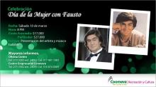 p_FaustoPalmira