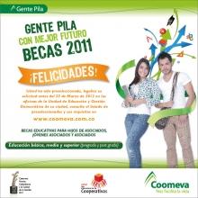 mailing_Felicidades_2012-01