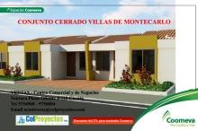 p_Espacios_Montecarlo