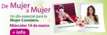 b_mujer_a_mujer