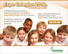 p_ExpoColegios