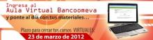 b2012_AulaBanco1