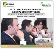 p_direccionamientoAndes