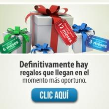 img_regalos