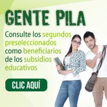 img_gentePila