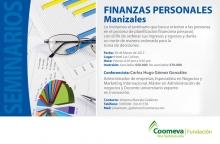 p_finanzasManizales