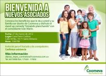 p_Bienvenida_BogotaMAR2012