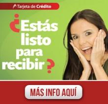 img_TarCredito