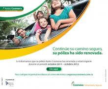 coomeva_mail_autos