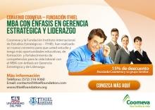 p_MBA_Ithiel