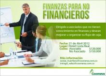 p_FinanzasNoFinancierosMED