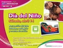 p_NinhoRiohacha