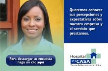 p_Encuesta_HC_2