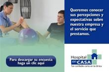 p_Encuesta_HC_3