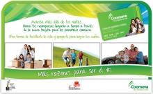 p_PromotoresAbril2012