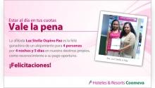 p_premiamos