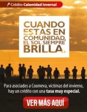 img_calamidad