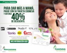 p_Tarjeta_Madres