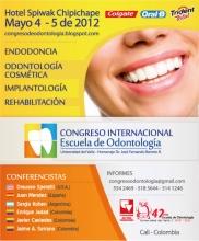 p_congresoOdontologos