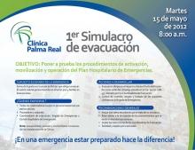 p_SimulacroPalma_MAYO2012