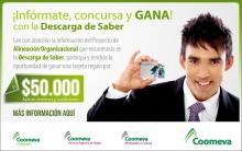 p_Descarga3