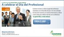 p_ProfesionalMedellinMayo