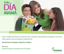 p_madres