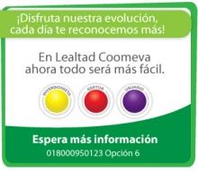 img_Lealtad