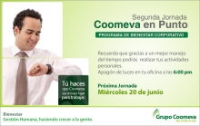 p_PBC_CoomevaEnPunto