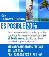 img_TurismoMayo