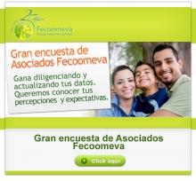 p_EncuestaFeco1