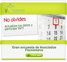 p_EncuestaFeco2