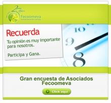 p_EncuestaFeco3